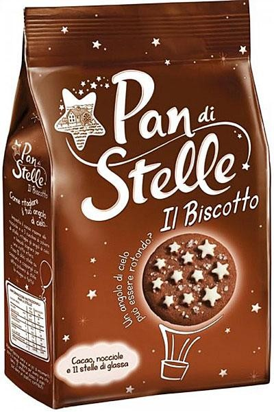 pan di stelle cocoa horizons